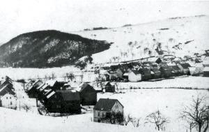 historie-ruehausen-1890